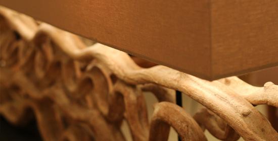 Grande Le Sculpture product photo #3