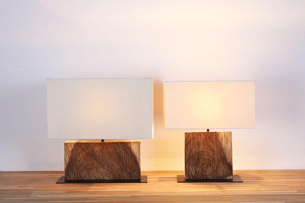 Acacia wood rectangular product photo #1