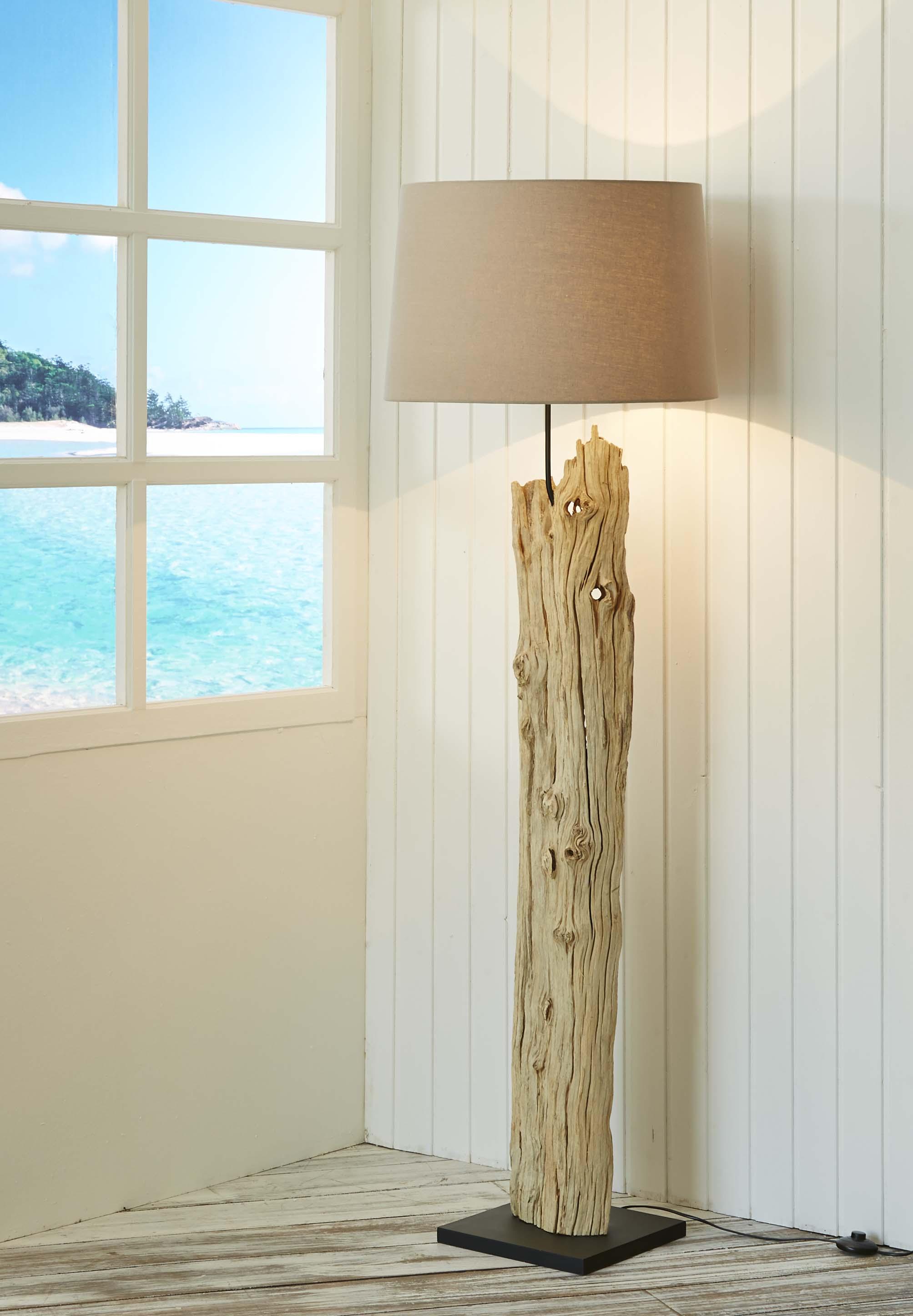 Rousilique Floor Lamp product photo #1