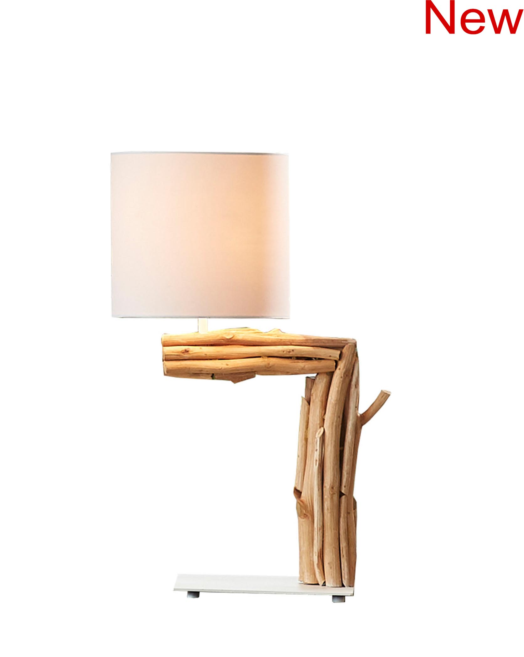 Driftwood Lamps Mother Of Pearl Lamps Ceramic Lamps