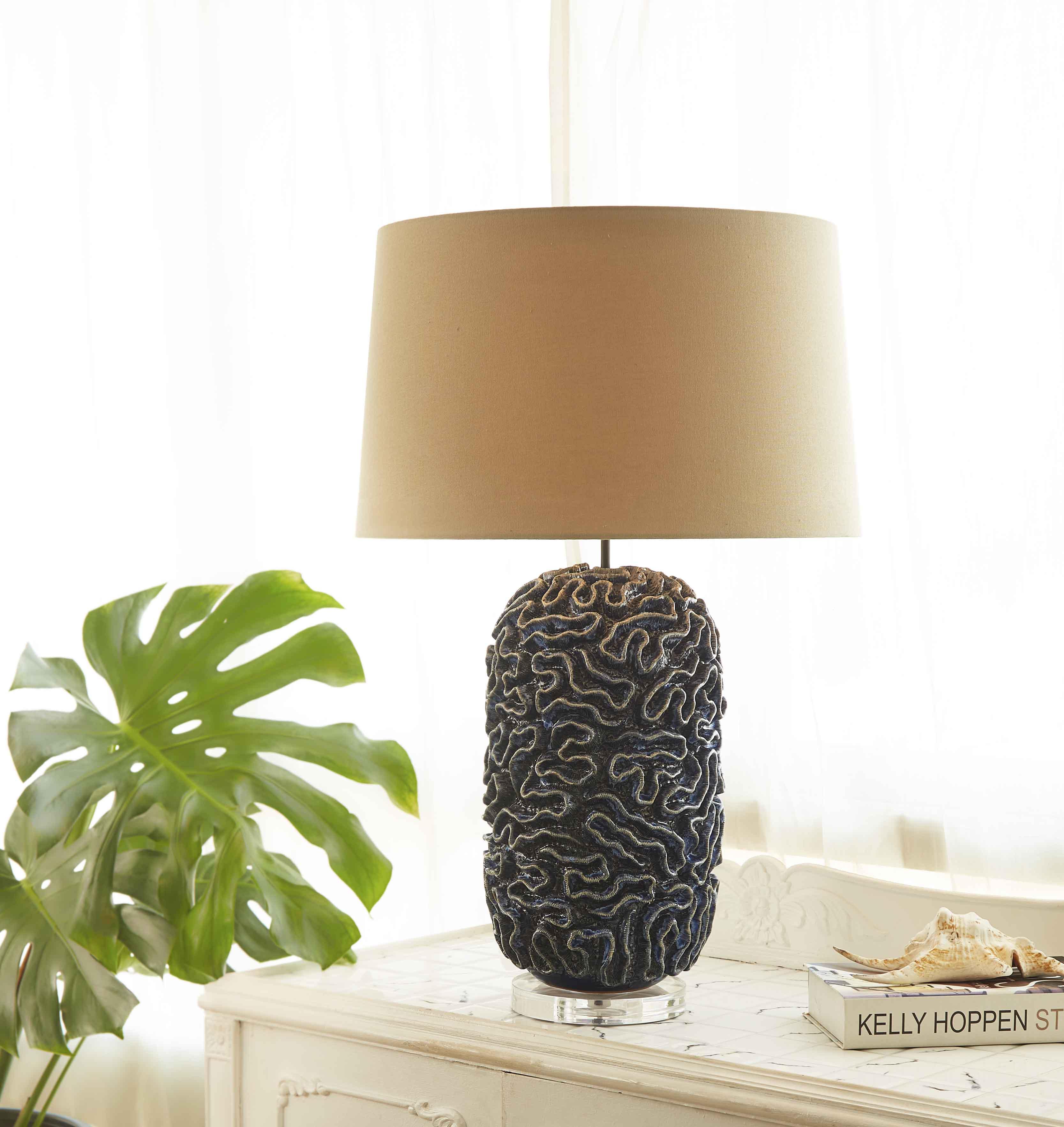 Similan ceramic product photo #1