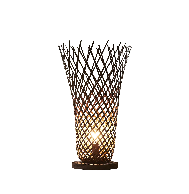 Bamboo Frame product photo #2