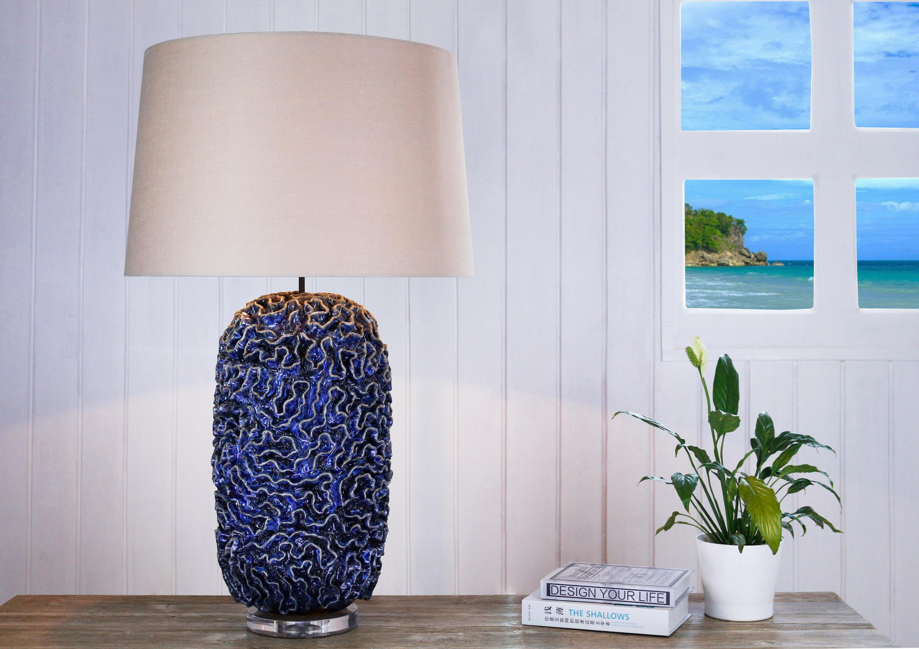 Similan ceramic product photo #2